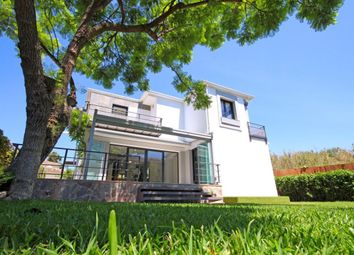 Thumbnail 4 bed detached house for sale in Puerto Banús, Costa Del Sol, Spain