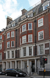 Thumbnail Office to let in 57 Grosvenor St, Mayfair