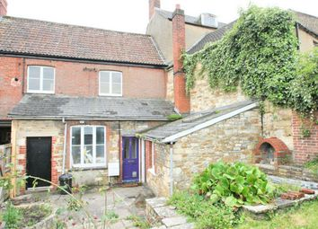 Thumbnail 1 bed flat for sale in Long Street, Wotton-Under-Edge, Gloucestershire