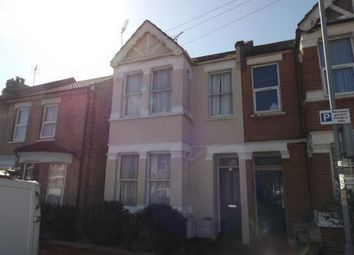 Thumbnail 4 bed semi-detached house for sale in Meredith Road, Clacton-On-Sea