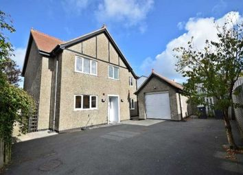Thumbnail 4 bed property for sale in Norwood Drive, Douglas