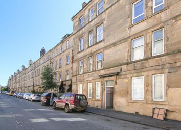 Thumbnail 1 bed flat for sale in 6 (1F3) Wardlaw Street, Gorgie, Edinburgh