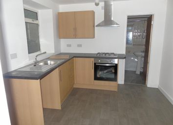 Thumbnail 3 bed terraced house to rent in Mill Street, Maesteg