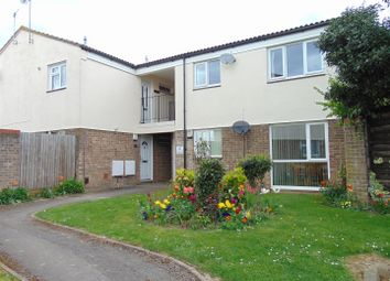 Thumbnail 1 bedroom flat to rent in Northmead Road, Slough