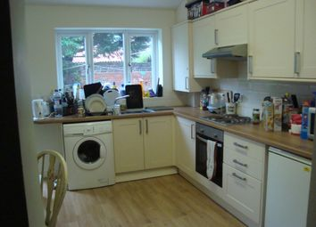 5 bed terraced house to rent in Sheffield Road, Portsmouth PO1