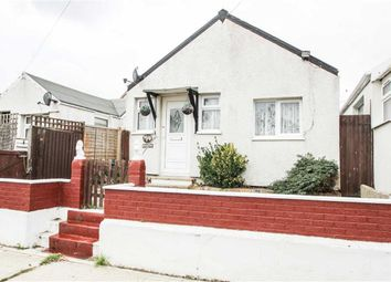 Thumbnail 2 bed detached bungalow to rent in Humber Avenue, Jaywick, Clacton-On-Sea