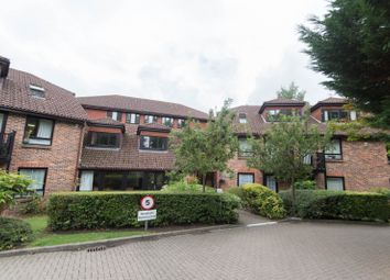 Thumbnail 1 bed flat to rent in Ashdown Gate, London Road, East Grinstead