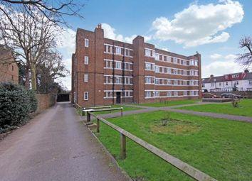Thumbnail Property for sale in Warwick Gardens, London Road, Thornton Heath