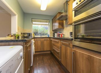Thumbnail 2 bed flat for sale in Graham Road, Harveur Court, London