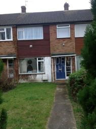 Thumbnail 4 bed shared accommodation to rent in Weydon Hill Close, Farnham, Surrey