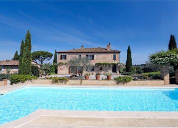 Thumbnail 6 bed country house for sale in Banditella, Montepulciano, Tuscany, Italy