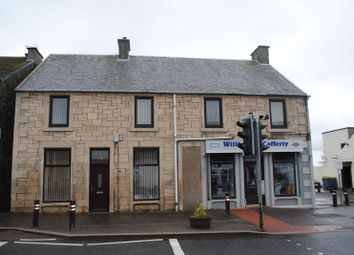 Thumbnail 6 bed semi-detached house to rent in Main Street, Forth, Lanark