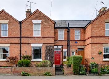 Thumbnail 3 bed property for sale in Station Road, Shipston-On-Stour
