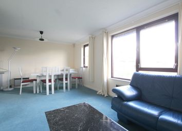 Thumbnail 2 bed flat to rent in Malting's Place, Imperial Wharf, London