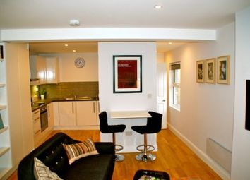 Thumbnail 1 bed flat for sale in St. Johns Road, Tunbridge Wells, Kent