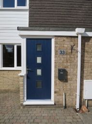 Thumbnail Property to rent in Fairhurst Drive, Parbold