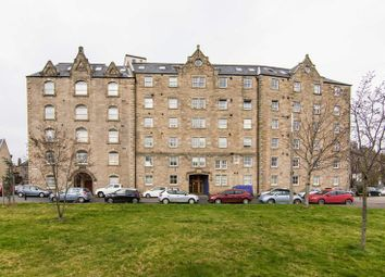 Thumbnail 1 bed flat for sale in 17/4 John's Place, Leith, Edinburgh