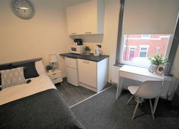 Room to rent in Ensuite 3, Gordon Street, Coventry CV1