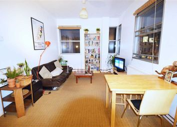 Thumbnail 2 bed flat to rent in Pratt Mews, Camden Town, London