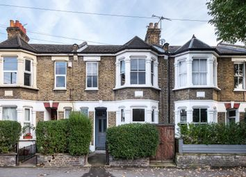 Thumbnail 2 bed flat for sale in Twickenham Road, London