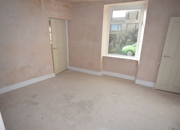 Thumbnail 2 bedroom end terrace house for sale in Hope Street, Dalton-In-Furness