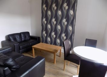 Thumbnail 4 bed shared accommodation to rent in Newstead Road, Middlesbrough