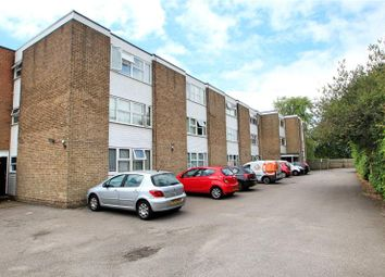 Thumbnail 1 bed flat for sale in Carlyle House, Bridge Road, Worthing