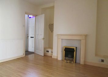 Thumbnail 1 bed terraced house to rent in South Street, Cockermouth