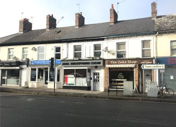 Restaurant/cafe for sale in Station Road, Taunton, Somerset TA1