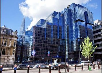 Thumbnail Office to let in Northern & Shell Building 10 Lower Thames Street, London