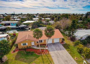 Thumbnail 3 bed property for sale in 511 70th St, Holmes Beach, Florida, 34217, United States Of America