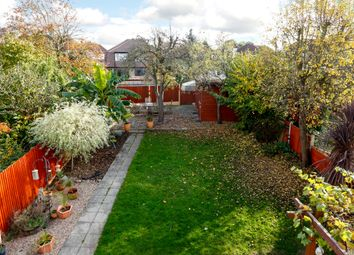 Thumbnail 3 bed semi-detached house to rent in The Ridings, Surbiton