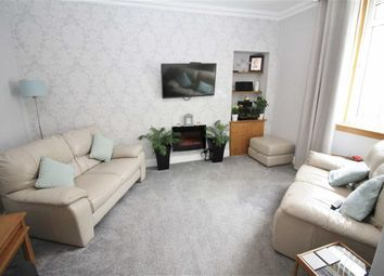 2 bed flat for sale in Weensland Road, Hawick TD9