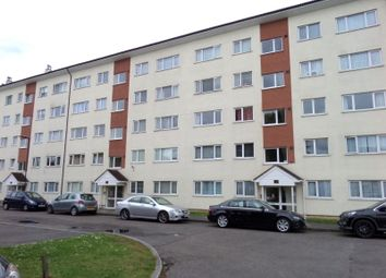 Thumbnail 3 bed flat to rent in Byron Way, Northolt, Middlesex
