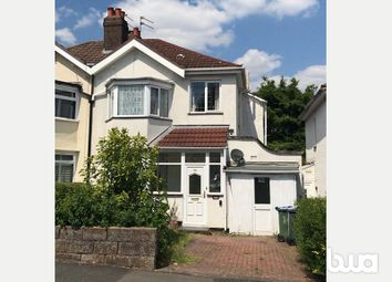 Thumbnail 3 bed semi-detached house for sale in 36 Holly Road, Oldbury