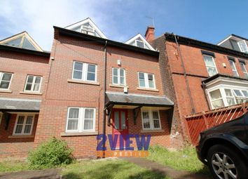 Thumbnail 10 bed property to rent in Ebberston Terrace, Leeds, West Yorkshire