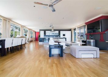 Thumbnail 3 bed apartment for sale in Cliftons, Gibraltar, Gibraltar