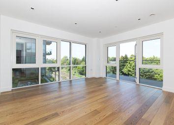 Thumbnail Flat to rent in Dashwood House, Ealing Broadway