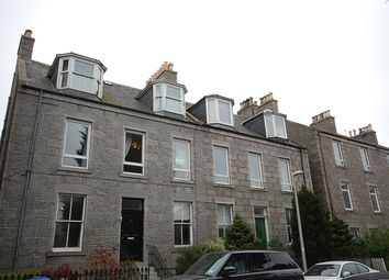Thumbnail 2 bedroom flat to rent in Chattan Place, First Floor Flat, Aberdeen