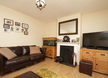 Thumbnail 3 bed end terrace house to rent in Houblon Road, Richmond