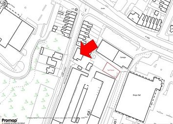 Thumbnail Office to let in Cave Street, Cwmdu, Swansea