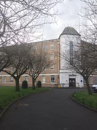 Thumbnail Room to rent in Montgomery House, Demesne Road