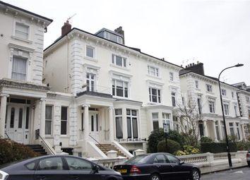 Thumbnail 4 bed flat to rent in Belsize Park, Belsize Park, London