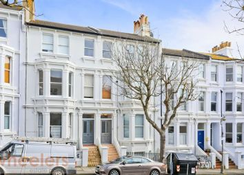 Thumbnail 1 bed flat for sale in Eaton Place, Kemptown, Brighton