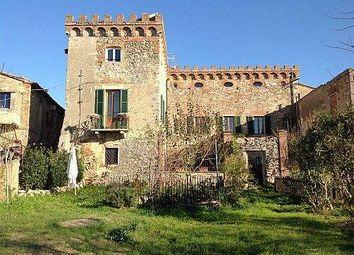 Thumbnail 2 bed apartment for sale in Casciana Terme Lari Pi, Italy