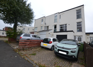 3 bed town house for sale in Roche Court, Washington NE38