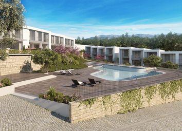 Thumbnail 3 bed town house for sale in M229313, Mijas Costa, Mijas, Málaga, Andalusia, Spain