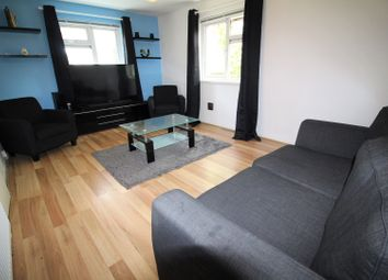 Thumbnail 1 bedroom flat for sale in Coed-Y-Gores, Llanedeyrn