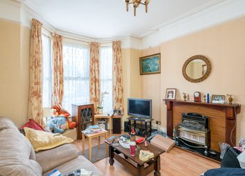 8 bed property for sale in Dunster Gardens, London NW6