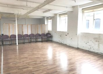 Thumbnail Leisure/hospitality to let in Newton Street, Northern Quarter, Manchester